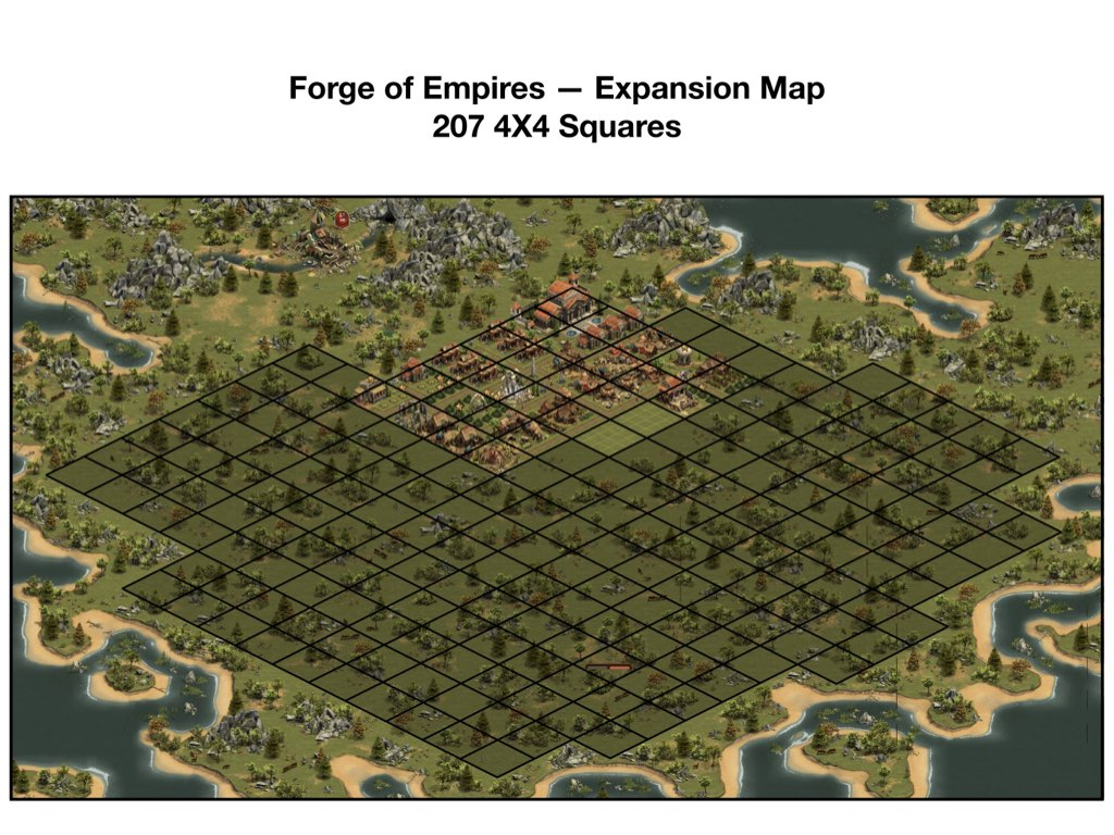 Forge of Empires - Expansion Map.jpeg