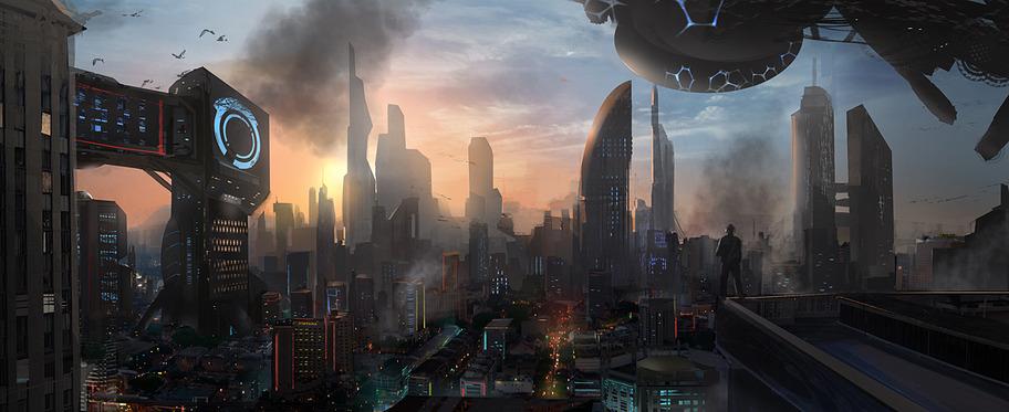 futurecity_medium.jpg