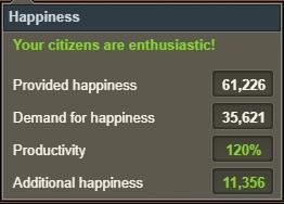 Gain10k Happiness - b4 1.jpg