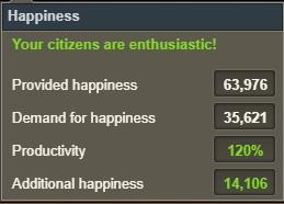 Gain10k Happiness - b4 2.jpg
