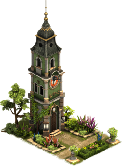 Galileo_Building - Sundial Spire.png