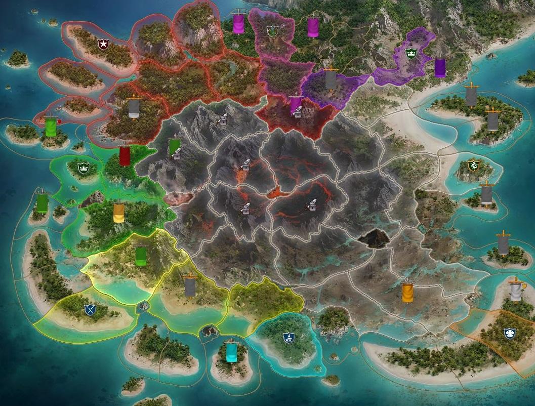 gbg map.JPG