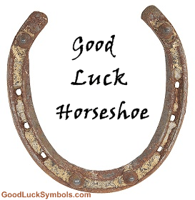 Good-Luck-Horseshoe.png