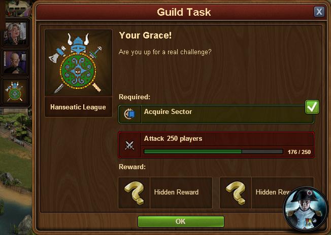 Guild Task.png