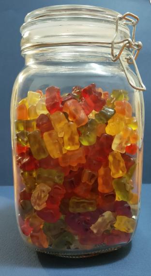gummie bears.png