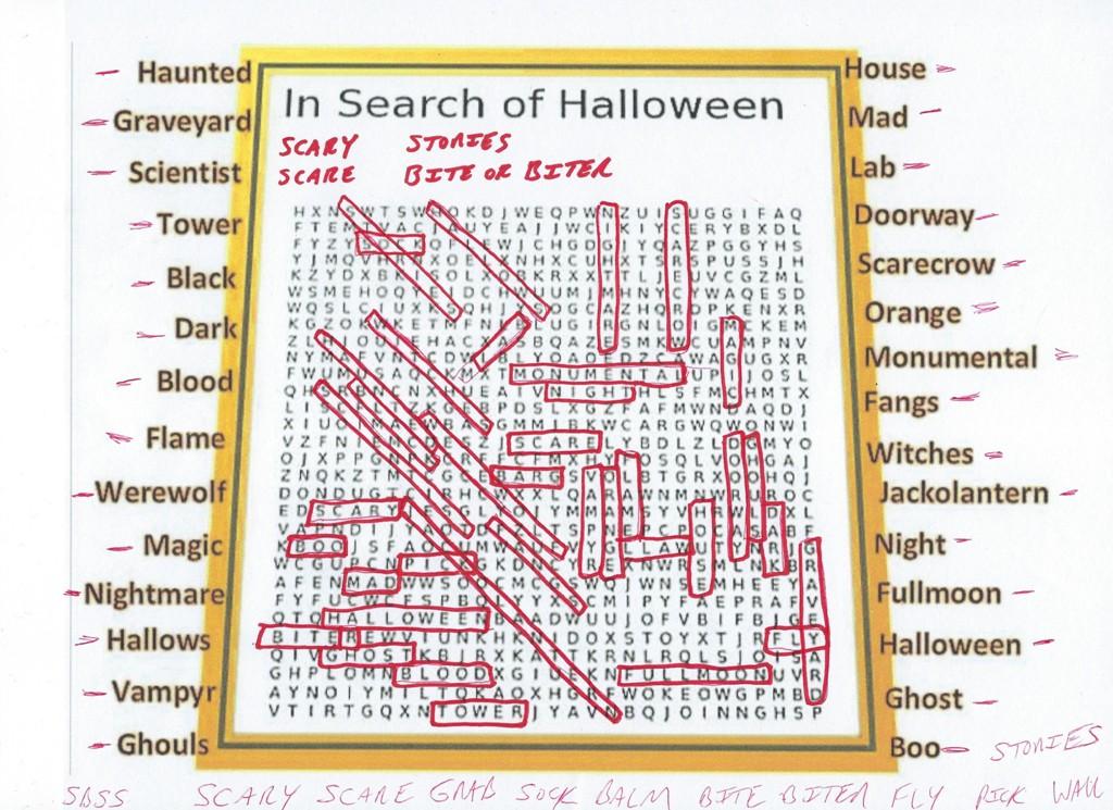 HackerBob_Halloween_Word_Search.jpg