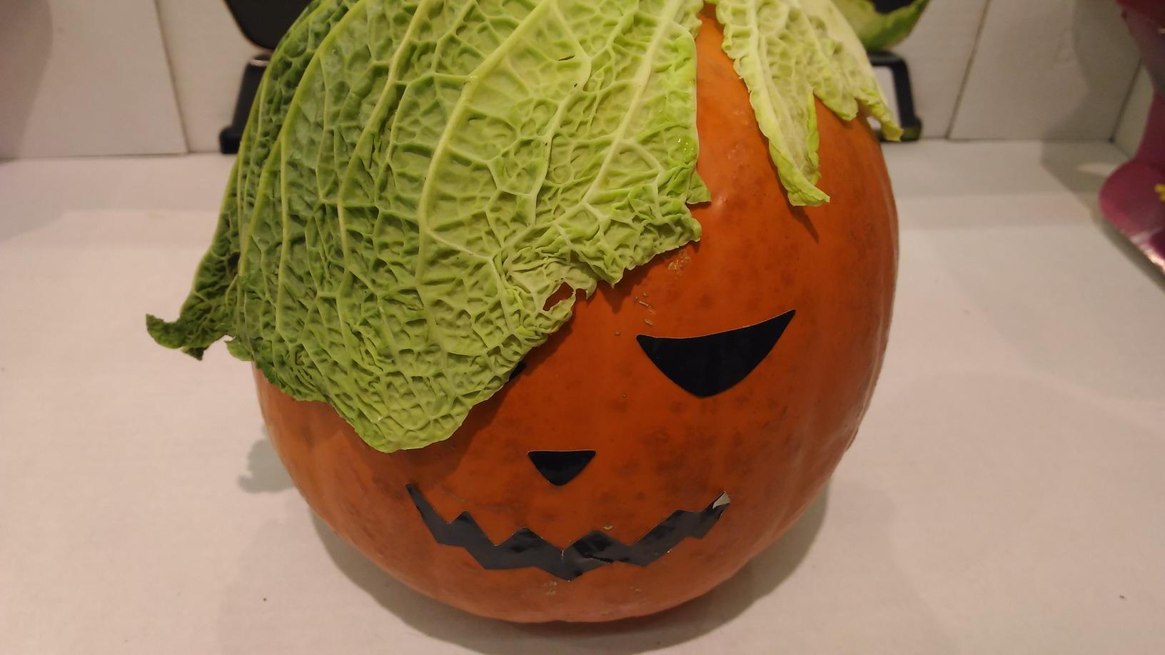 Halloween Pumpkin .jpg