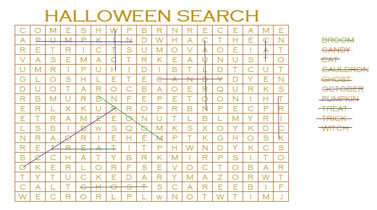 Halloween-Search.jpg