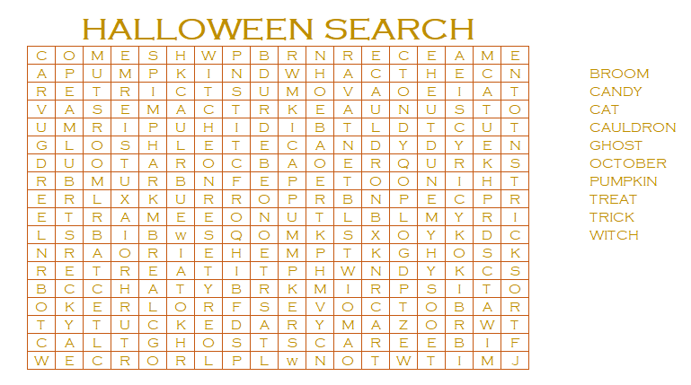 Halloween Search.PNG