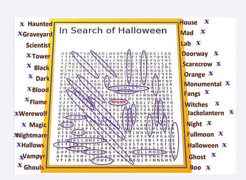 In search of Halloween copy.jpg