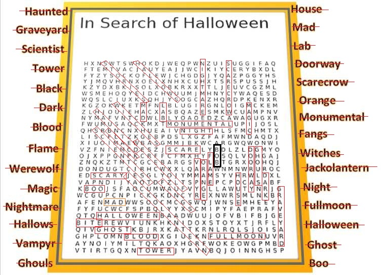 in search of halloween solution Evocar.jpg