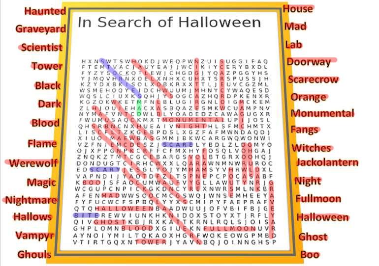 in-serach-of-halloween-answer.jpg