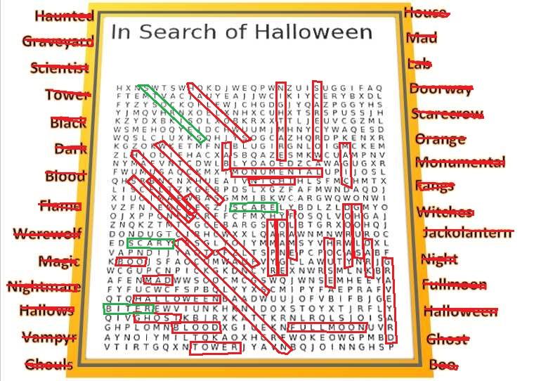 in serach of halloween_crispy.jpg