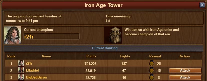 iron age.jpg