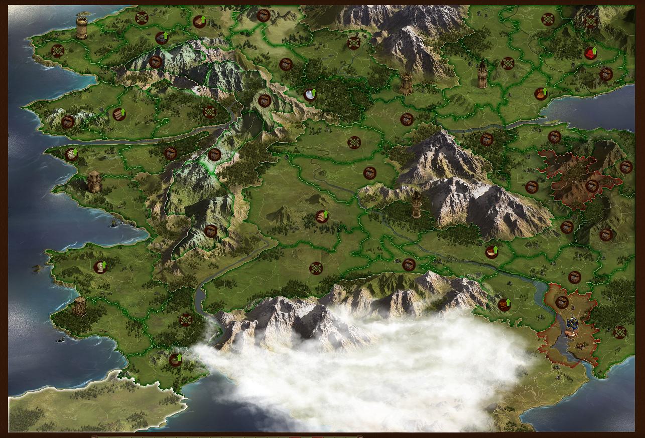 Map progress.png