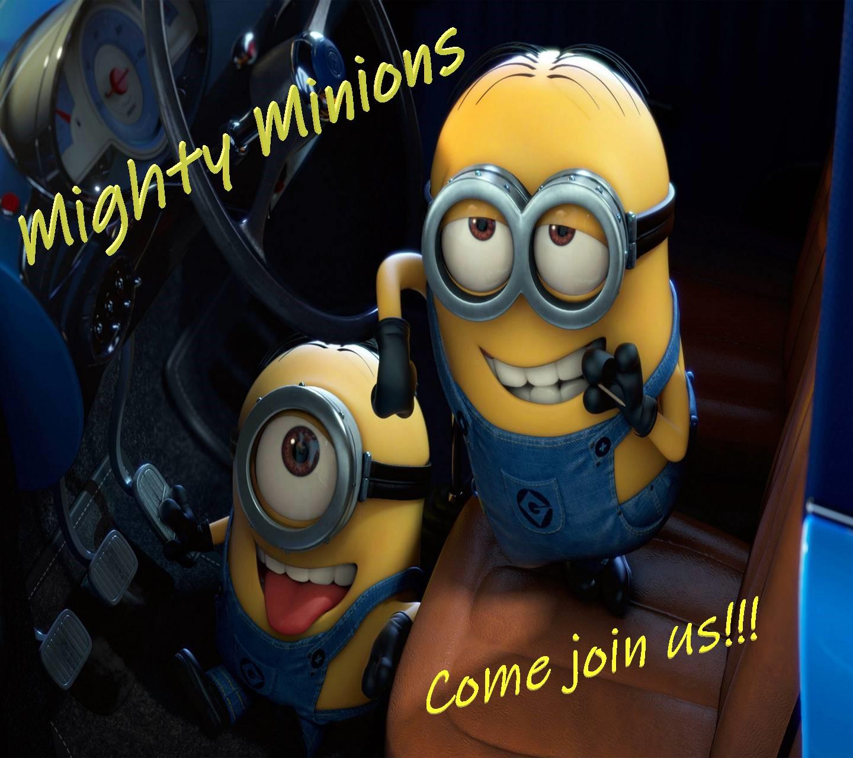 mighty minions.jpg