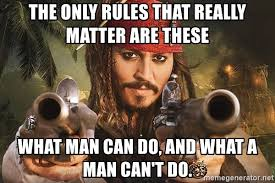 Only Rules.jpg