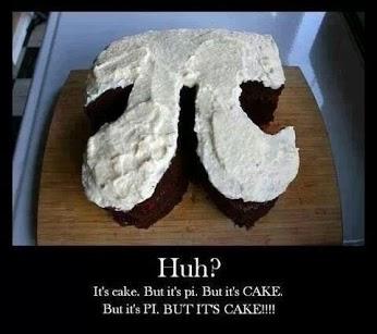 Pi cake.jpg