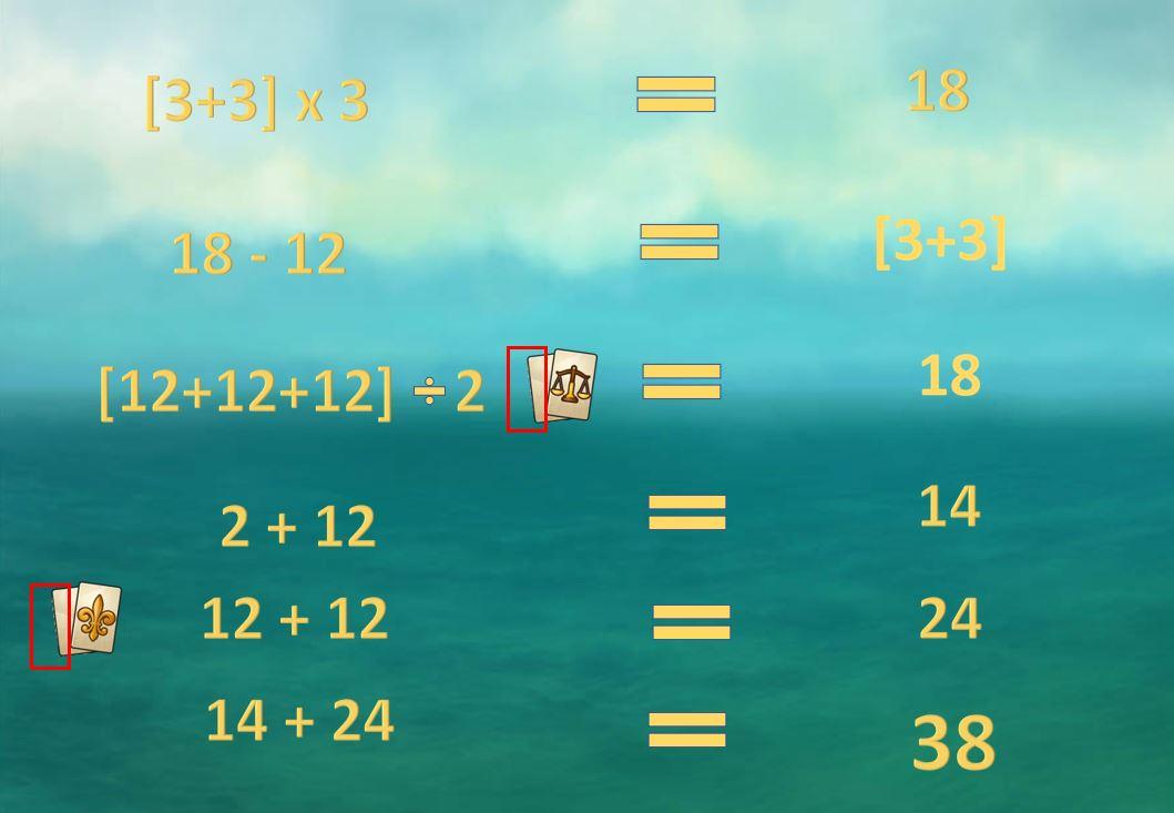 Pirate Maths answers.JPG