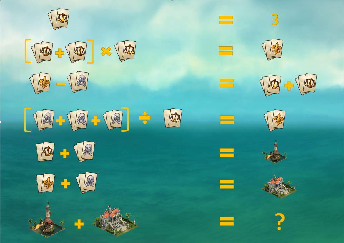 Pirate Maths final.JPG
