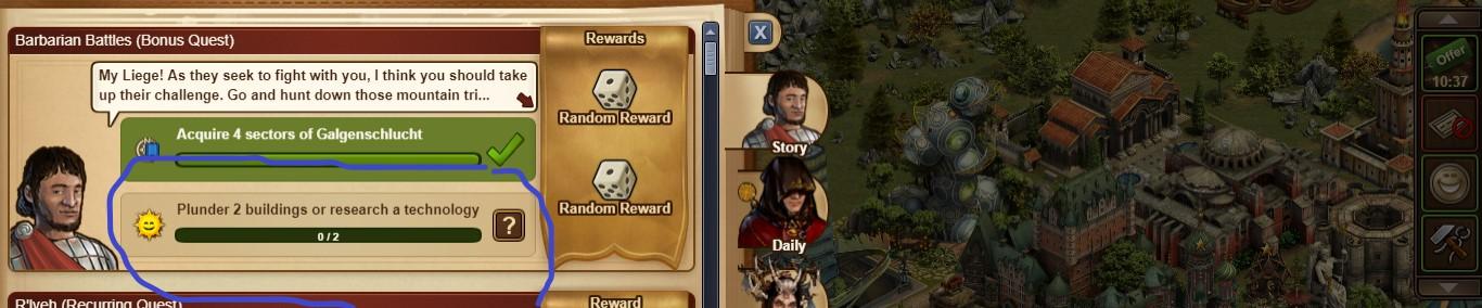 plunder quest.jpg