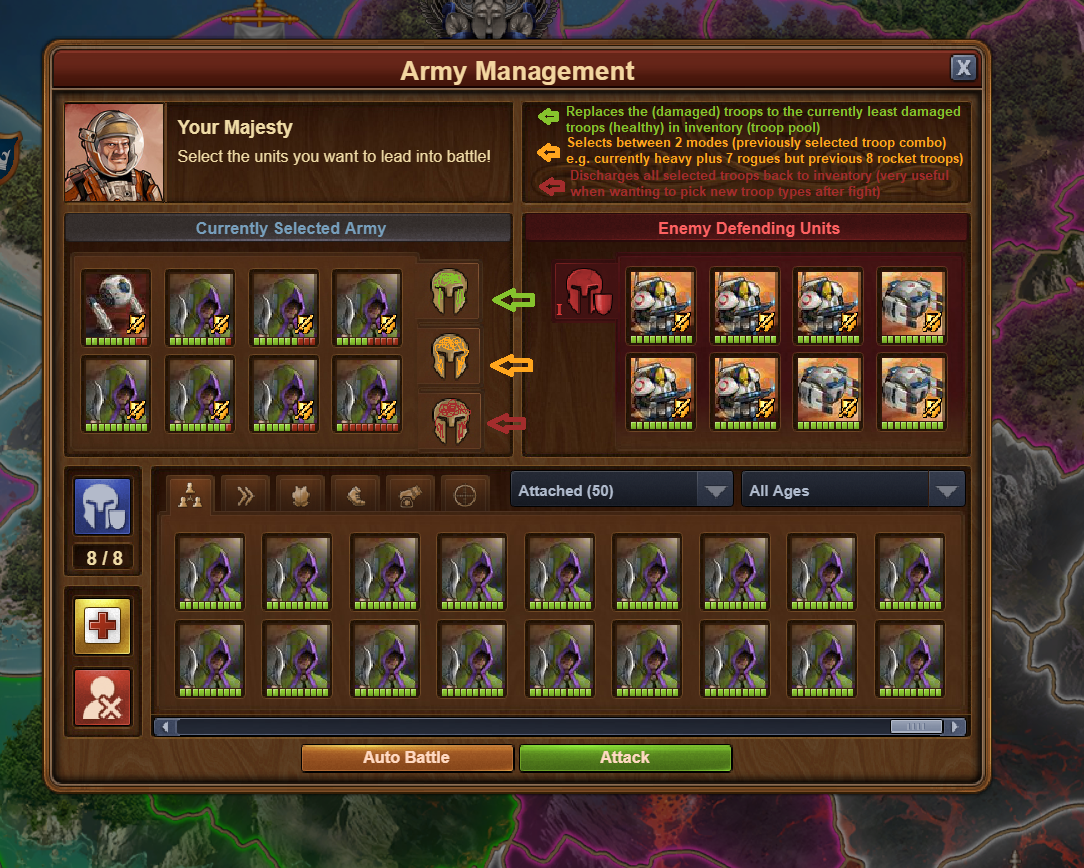 Proposed Army Management Tab.png