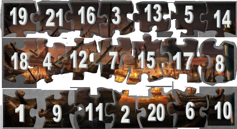 puzzle-done.png