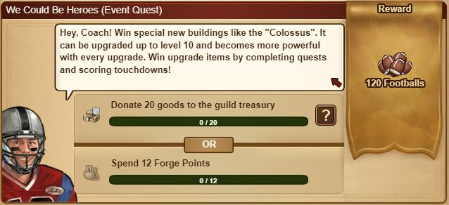 Quest 7.jpeg