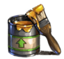 Renovation_Kit.png
