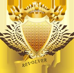 REVOLVER-EMBLEM.png