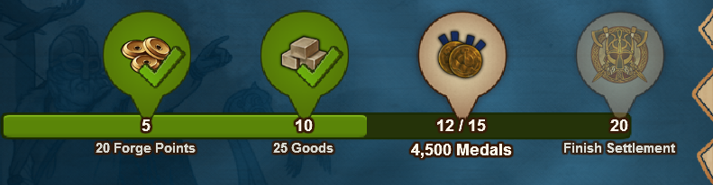 rewards.PNG