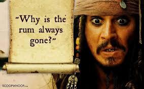 Rum gone.jpg