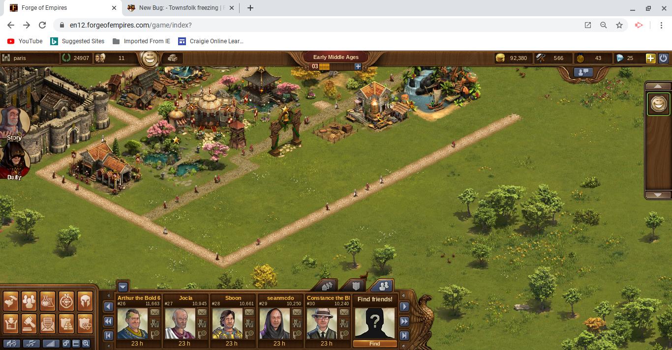 Screenshot 2020-04-30 at 8.44.05 AM.png