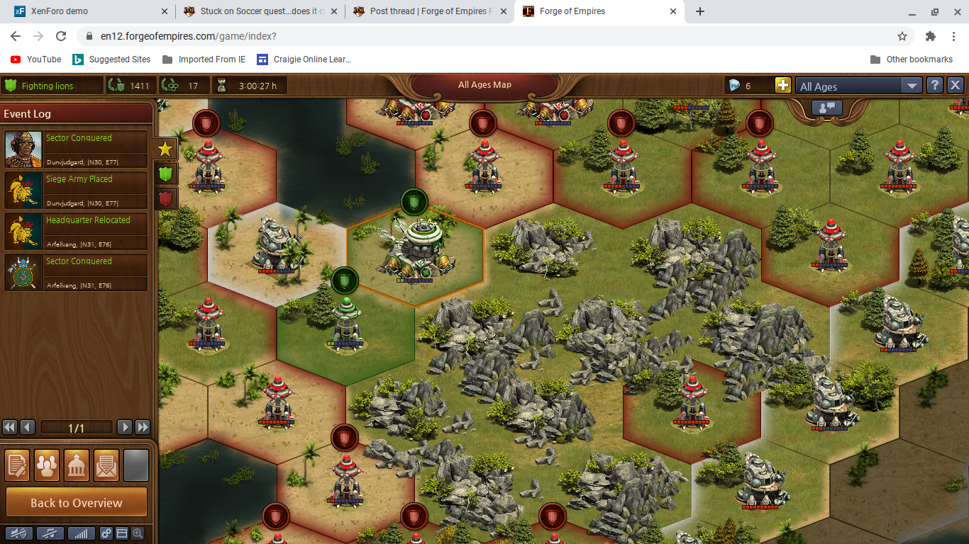 Screenshot 2020-06-26 at 4.59.34 PM.png