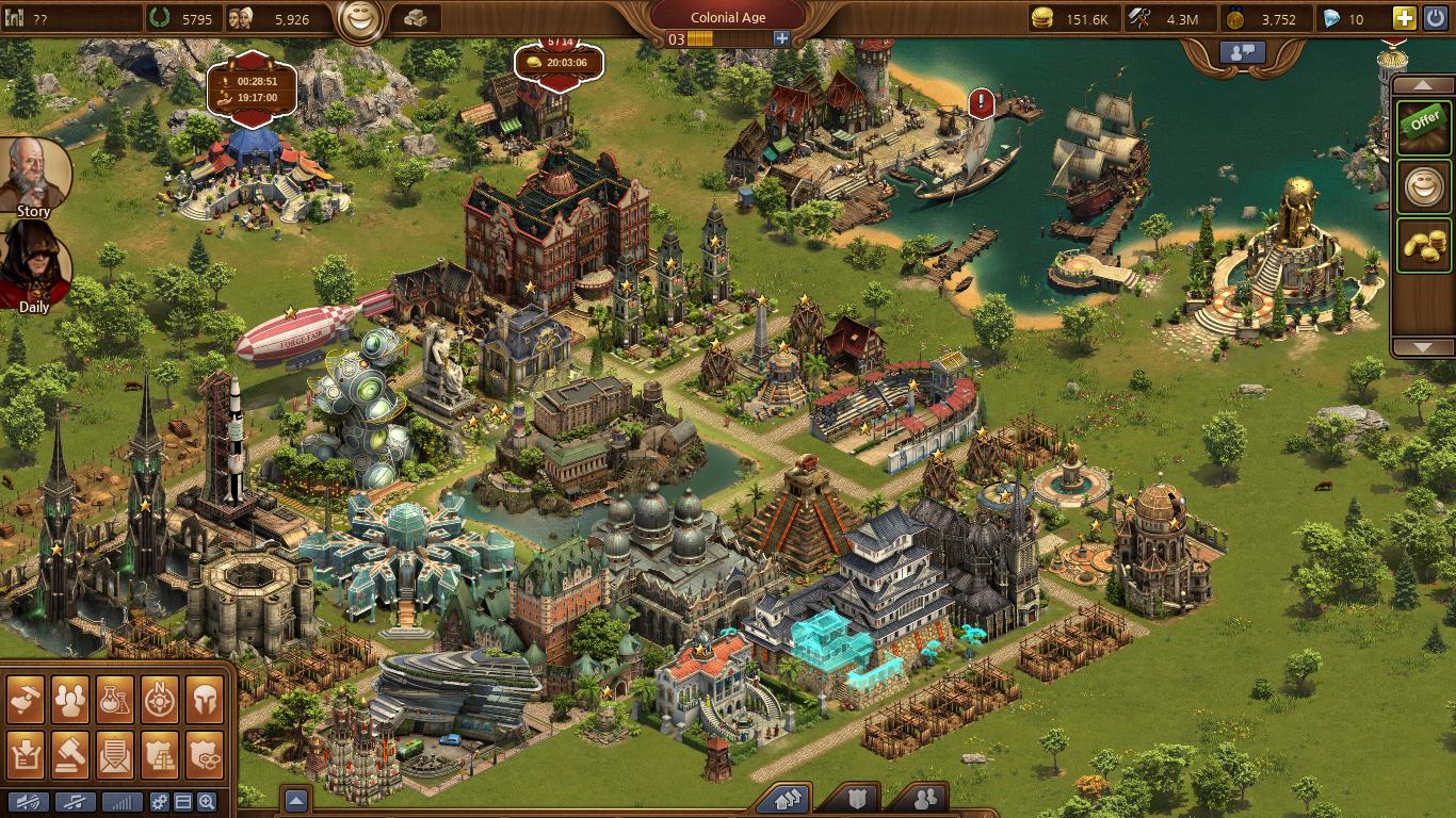 Screenshot 2020-09-05 at 23.50.51.png