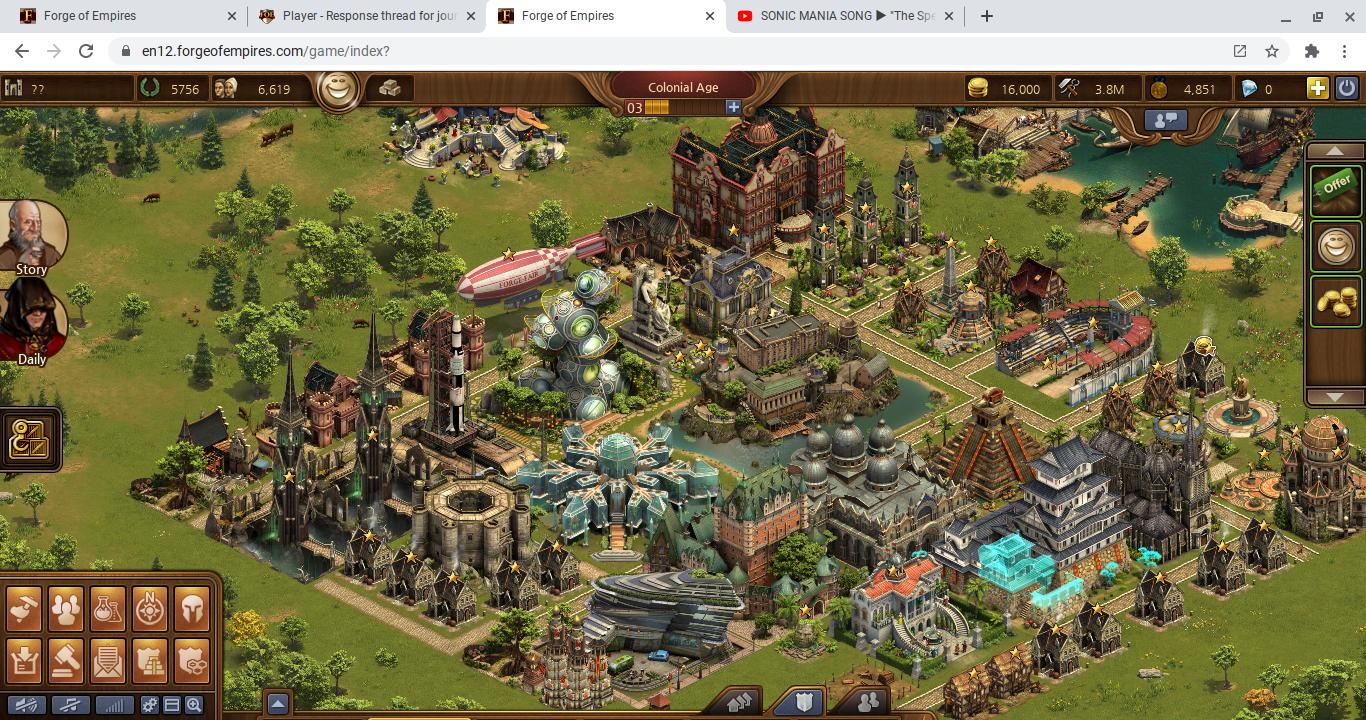 Screenshot 2020-09-06 at 12.58.50.png