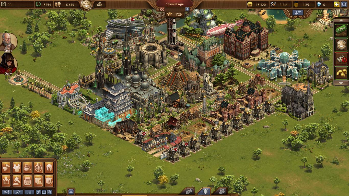 Screenshot 2020-09-06 at 14.36.31.png
