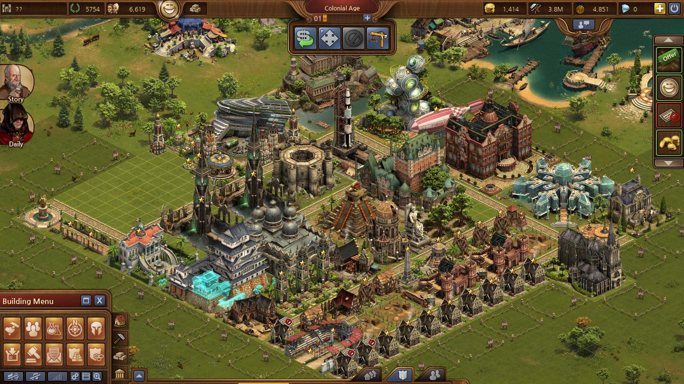 Screenshot 2020-09-06 at 14.39.16.png