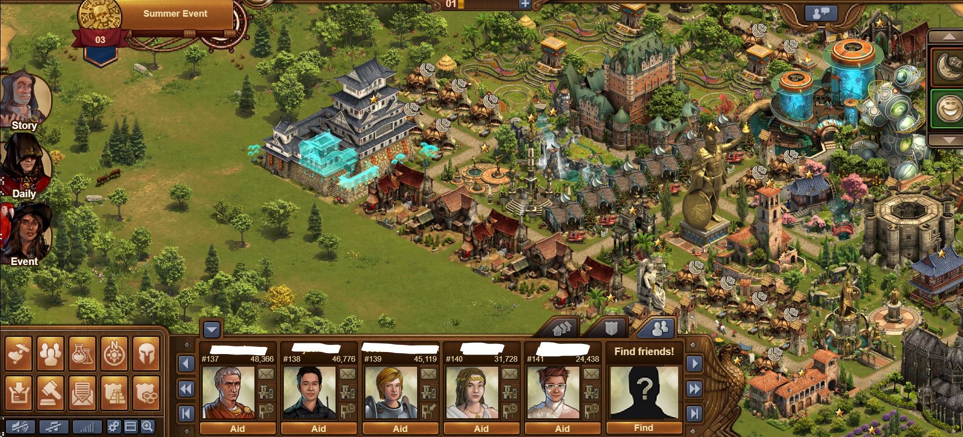 Screenshot (228)_LI.jpg