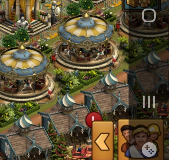 Screenshot_20191104-133533_Forge of Empires.jpg