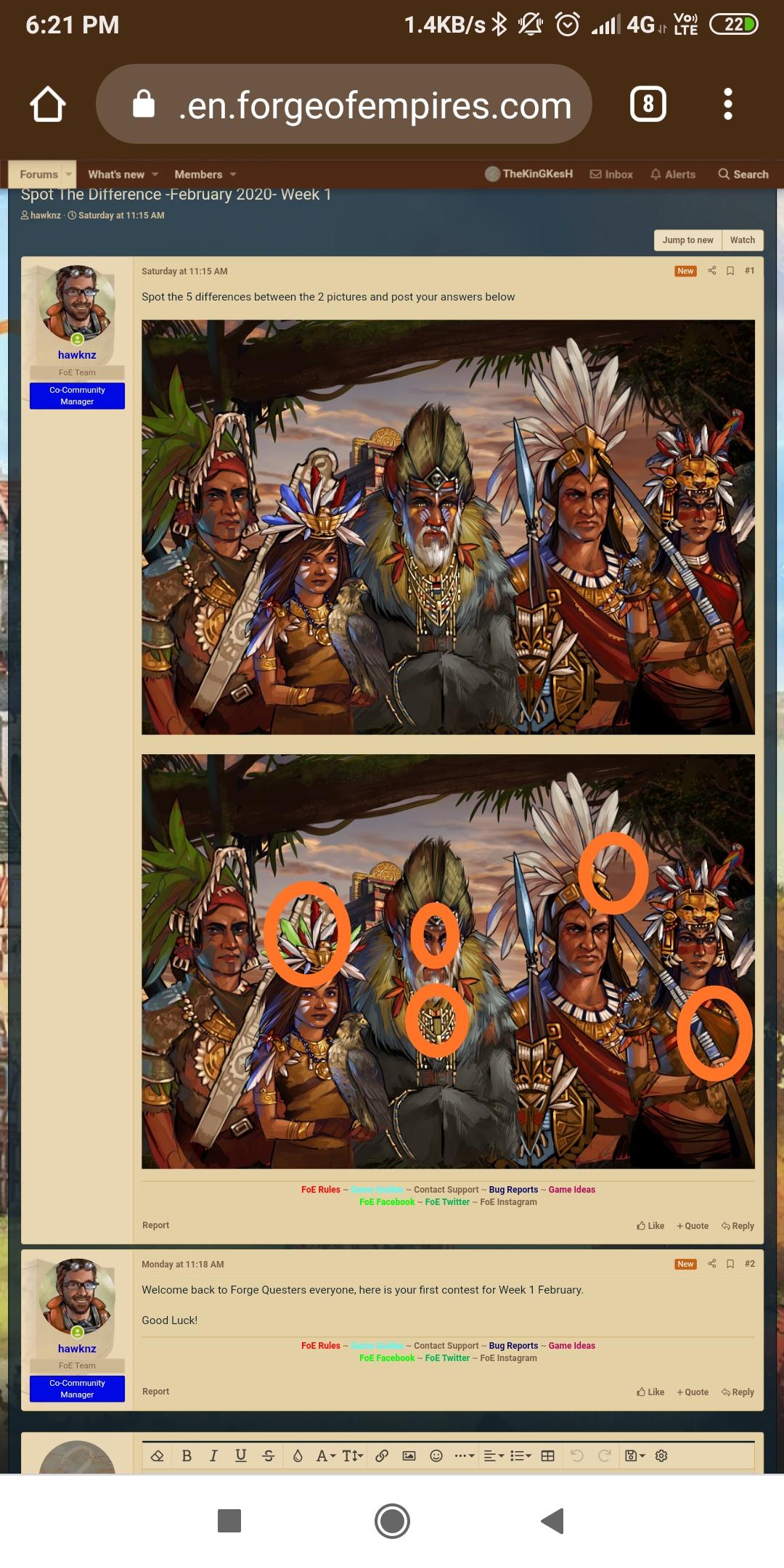 Screenshot_2020-02-05-18-21-41-474_com.android.chrome.jpg