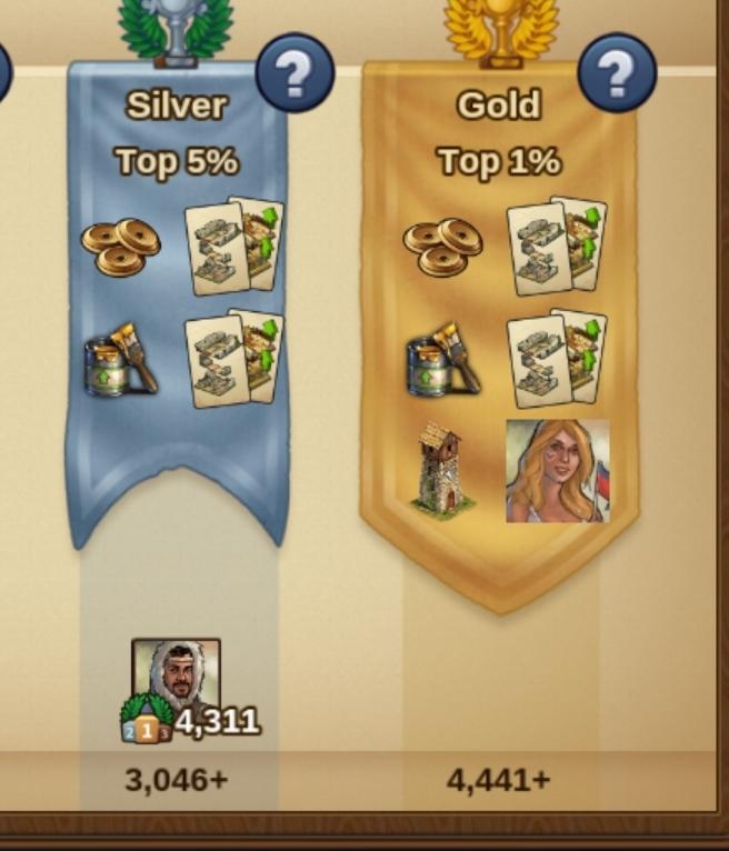 Screenshot_20200713-162256_Forge of Empires.jpg