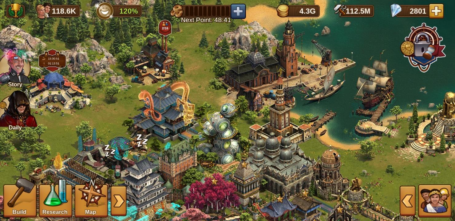 Screenshot_20200725-202257_Forge of Empires.jpg