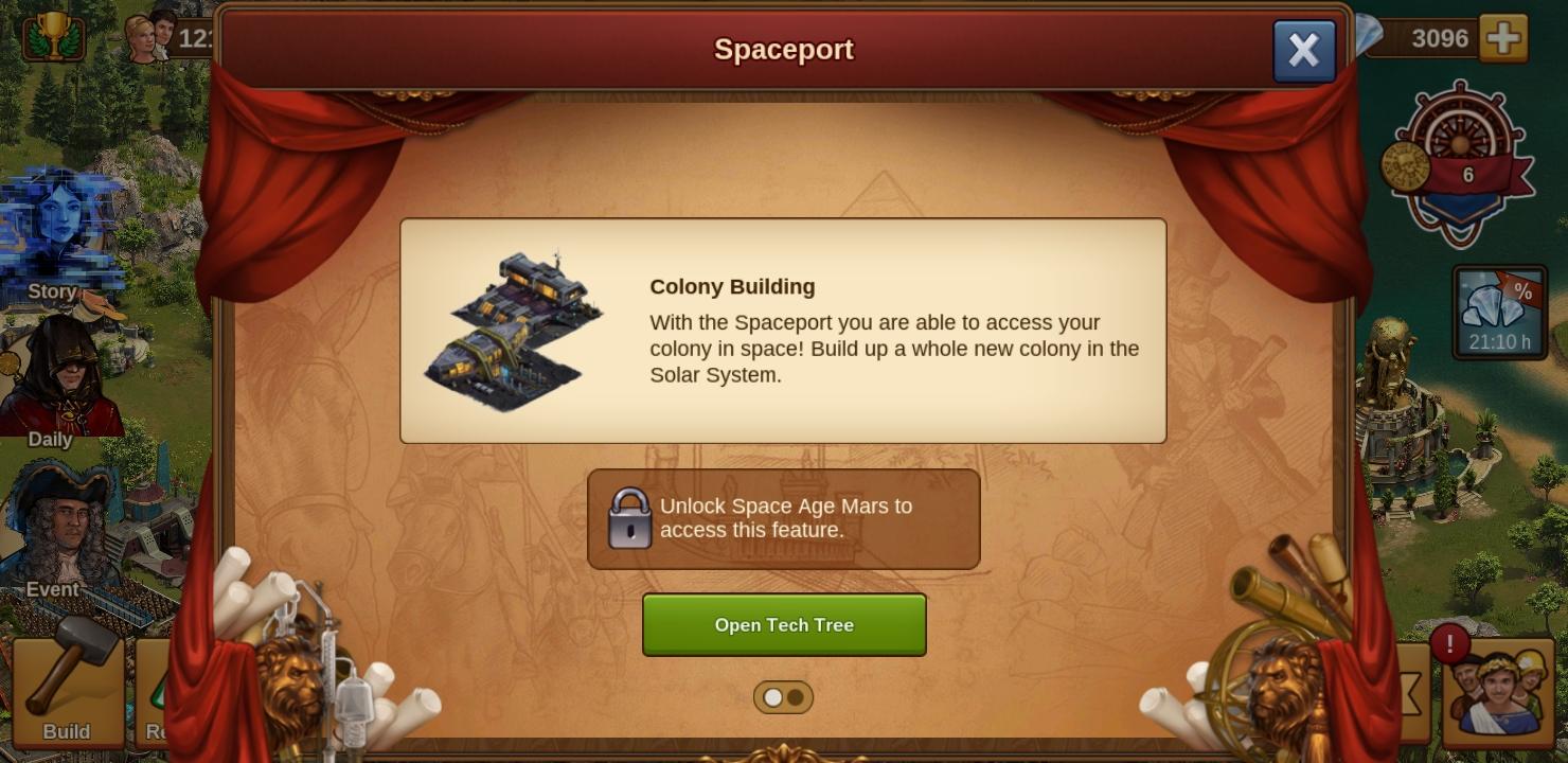 Screenshot_20200728-202858_Forge of Empires.jpg