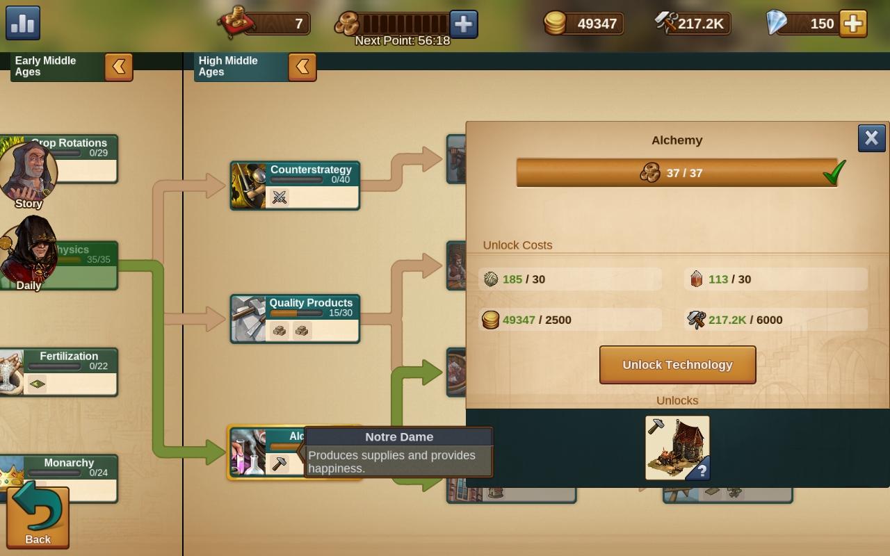 Screenshot_20200906-213546_Forge of Empires.jpg