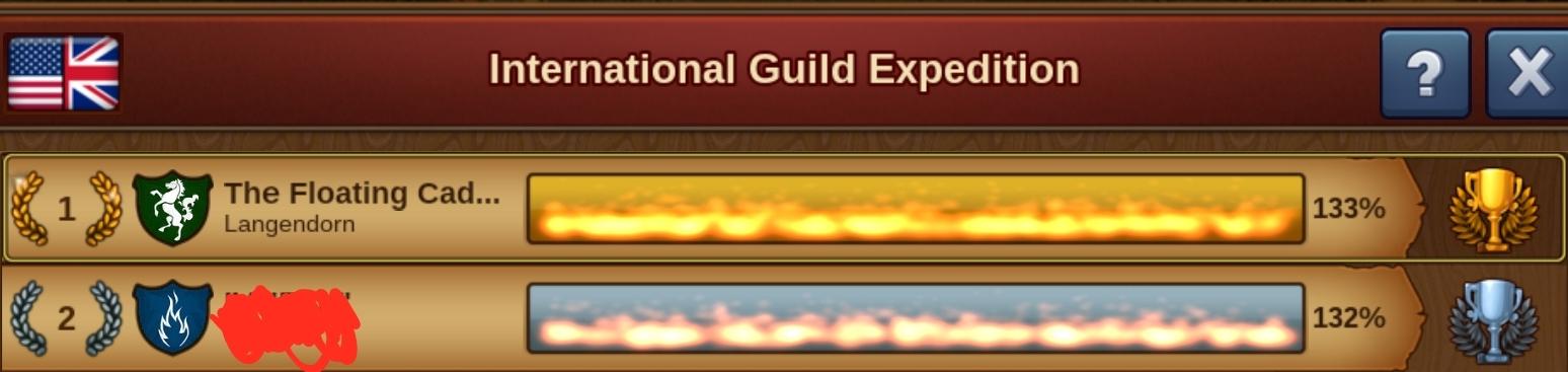 Screenshot_20210217-131543_Forge of Empires.jpg