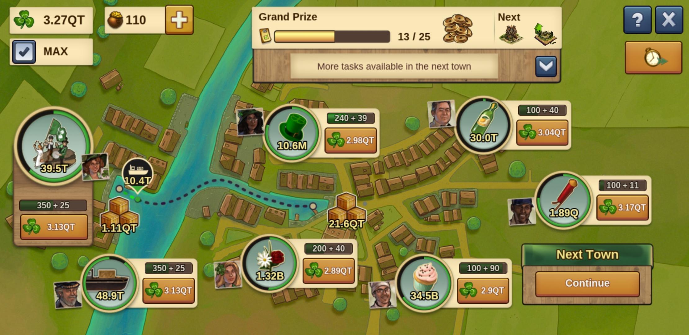 Screenshot_20210311-084431_Forge of Empires.jpg