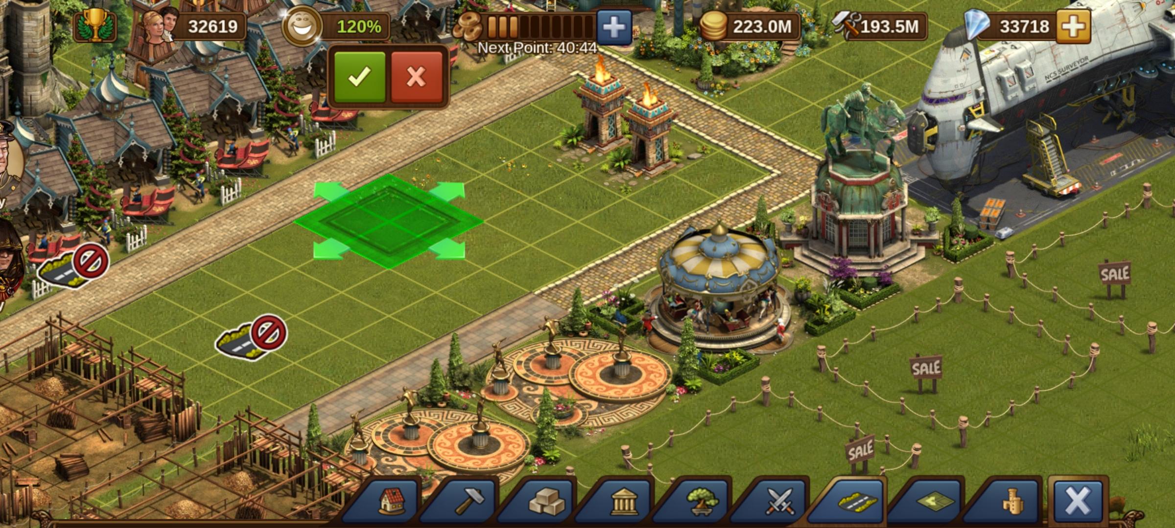 Screenshot_20210319-120201_Forge of Empires.jpg