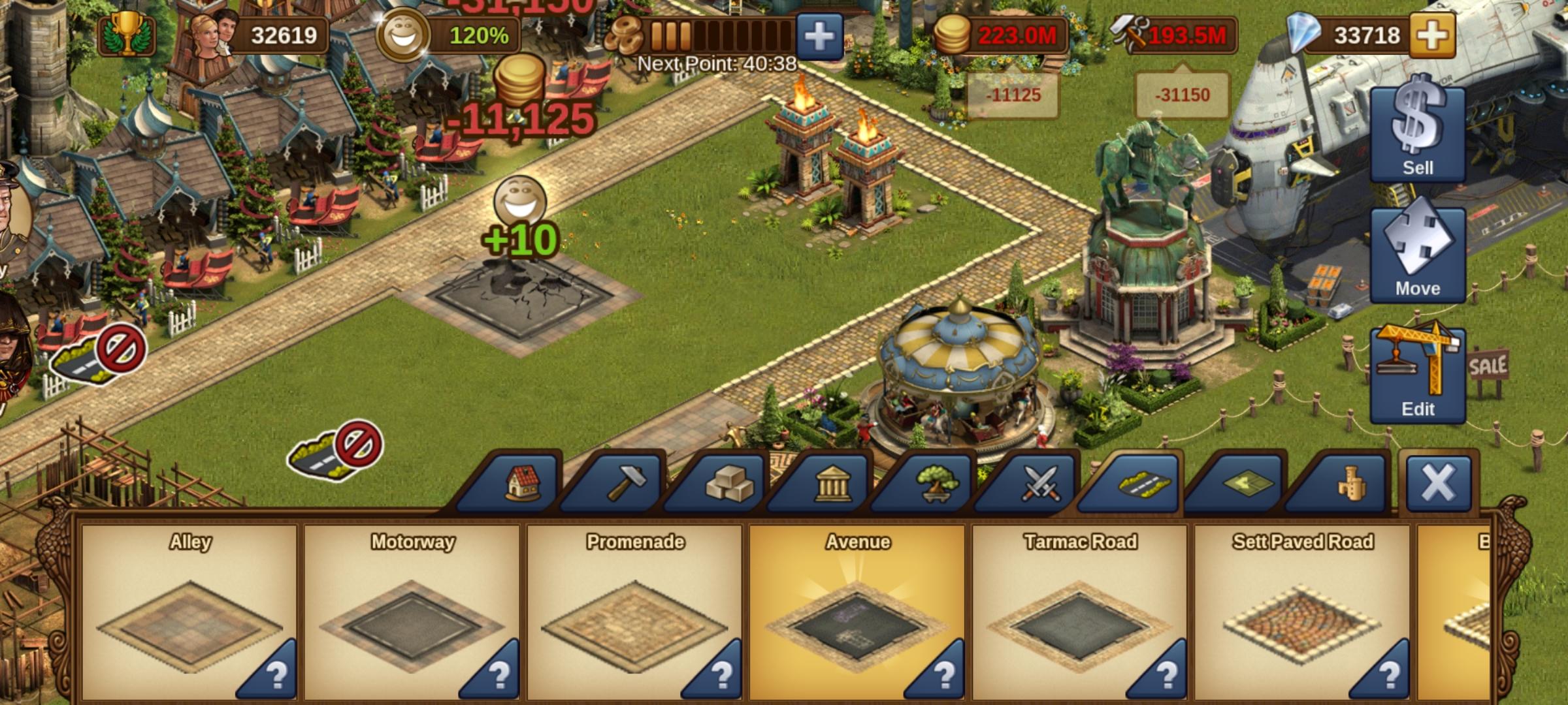 Screenshot_20210319-120206_Forge of Empires.jpg