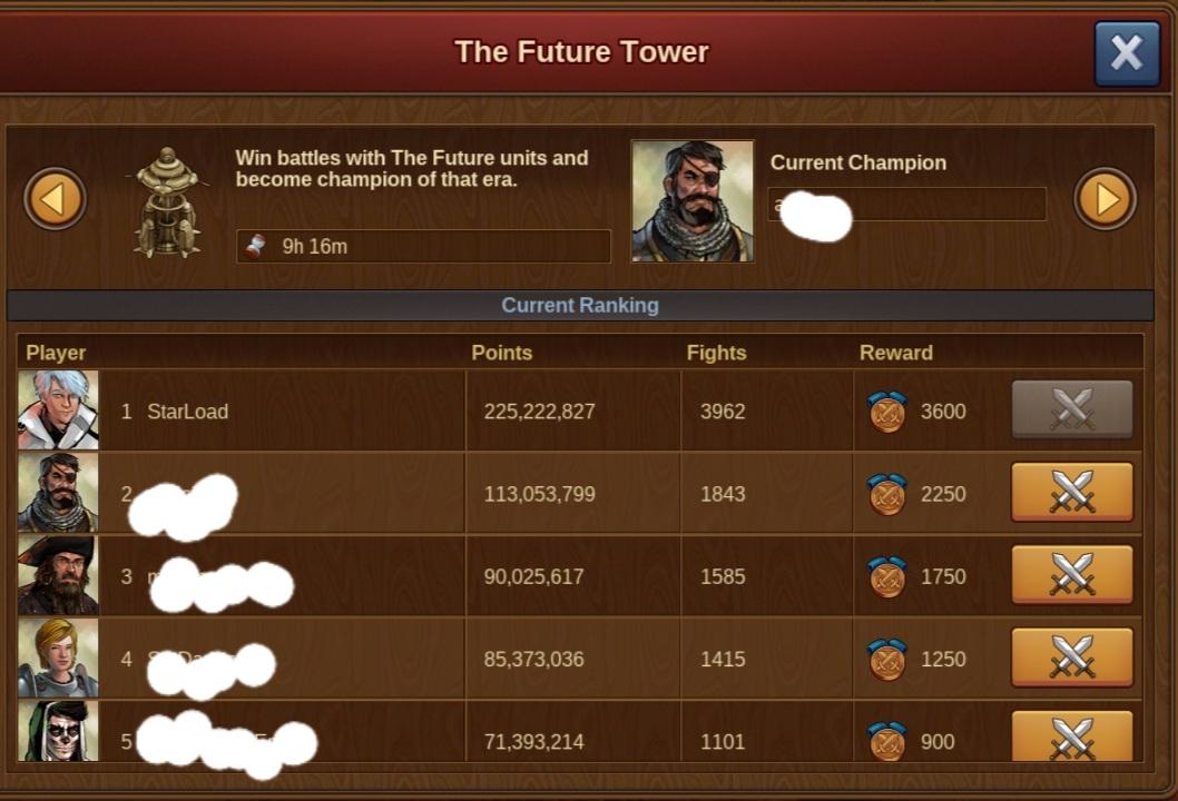 Screenshot_20210606-211802_Forge of Empires.jpg